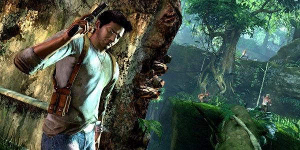 Uncharted-Drakes-Fortune-Uncharted-2-PS3-600x300