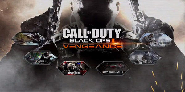 black-ops-2 vengeance