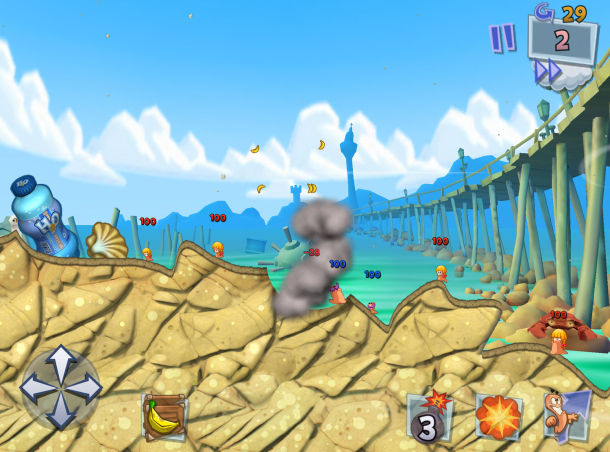 Worms-3-Banana-Bomb-610x452