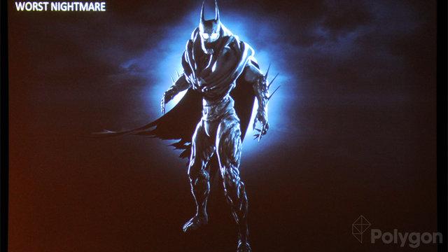 batman_worst_nightmare_0_cinema_640_0