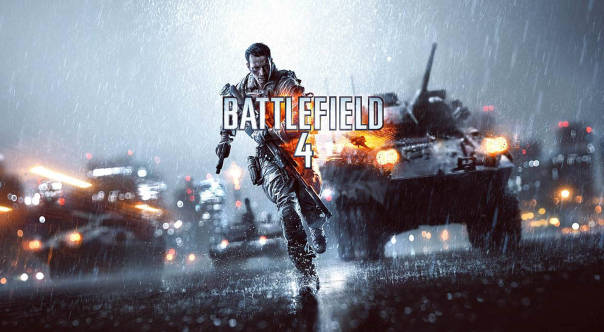 battlefield_4_run