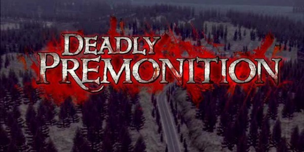 deadly-premonition-600x300-600x300