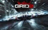 grid_2_game-1920x1080