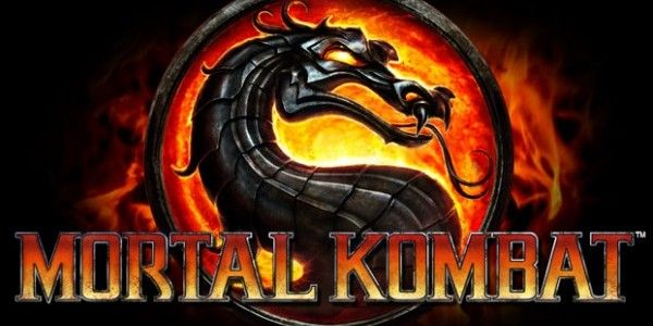 tn_mortal-kombat-600x300