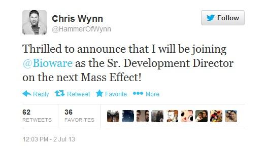 twitter_chris_wynn