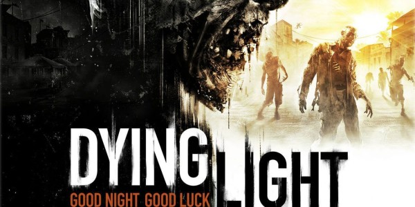 Dying-Light-600x300