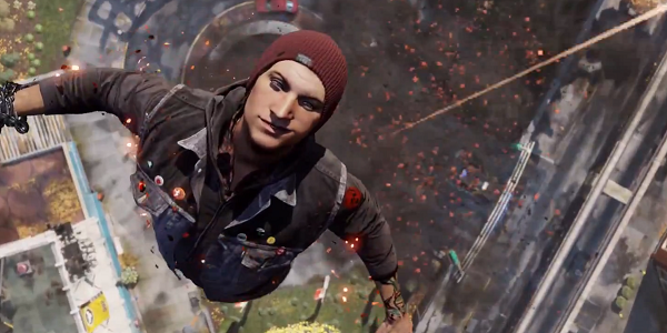 Infamous-Second-Son-TH-600x300