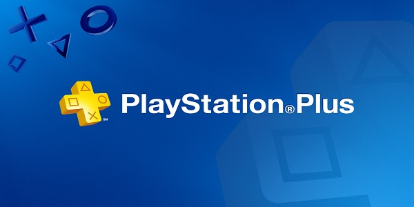 Playstation-Plus-Is-Your-New-Best-Friend