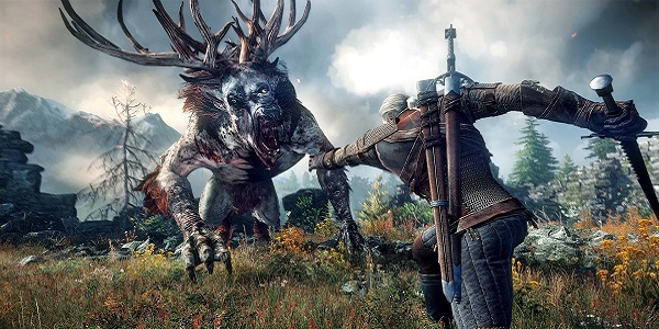 The_Witcher_3_56777