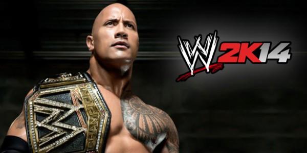 WWE-2K14-rock-600x300