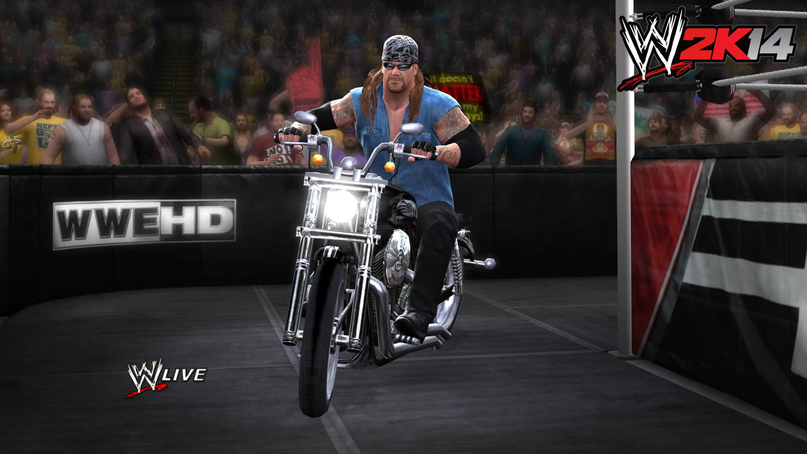 WWE_2K14_Phenom_Edition_13753709222017