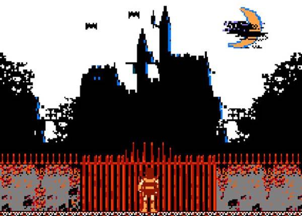 castlevania-finalRE_610