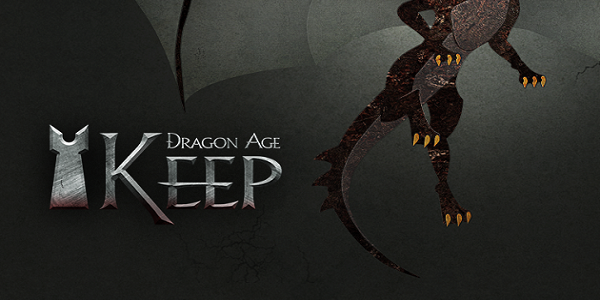 dragon-age-keep_title