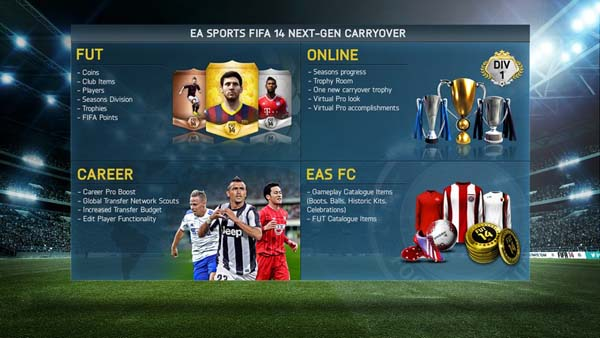 fifa-14-next-gen-carryover-explained