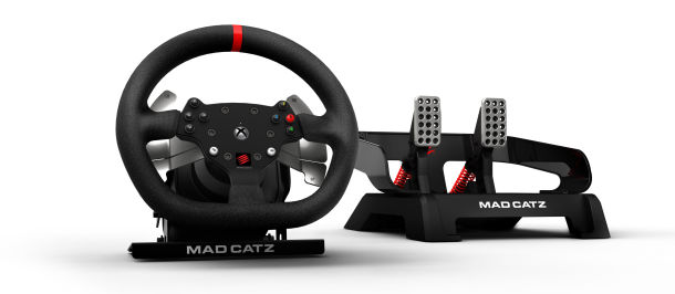 mad-catz-xbox-one-racing-wheel-610x266
