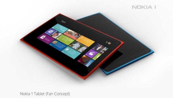 nokia_1_tablet_concept_banner