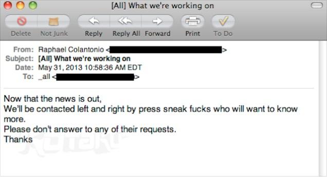 prey2_mail