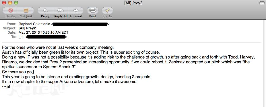 prey2_mail_1