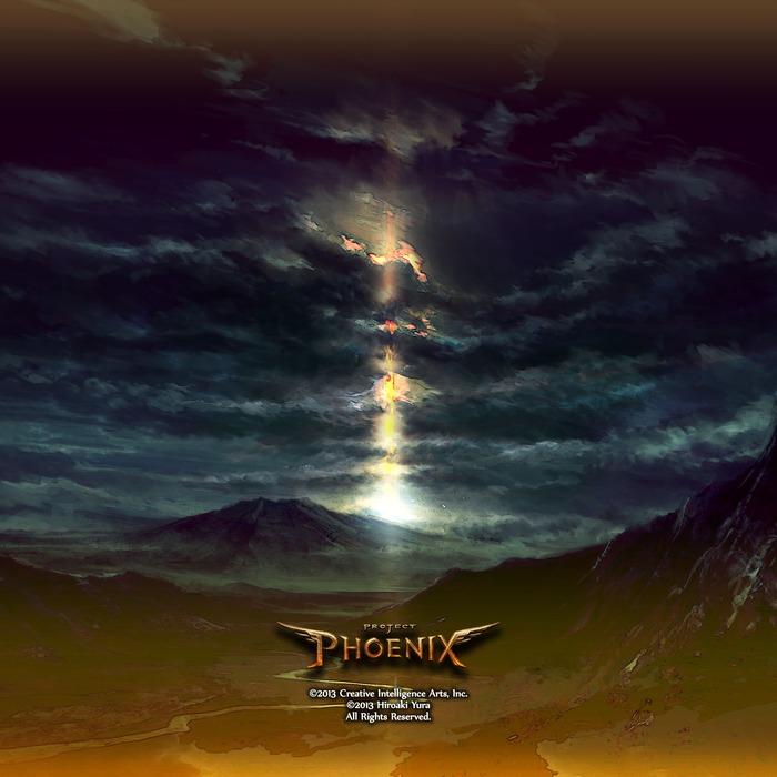 project_phoenix
