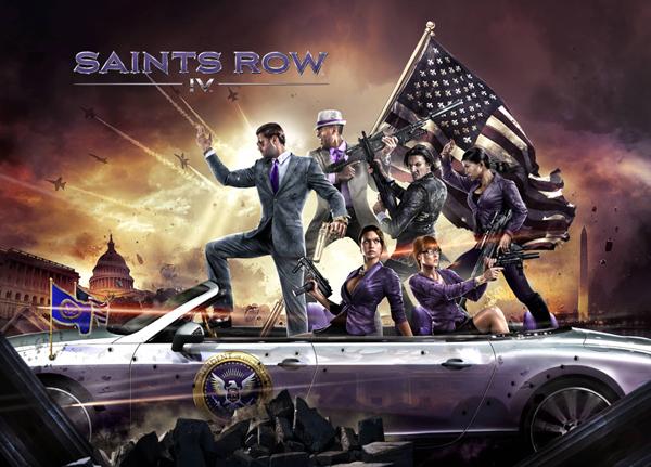saints_row_4_13633634985451_25879