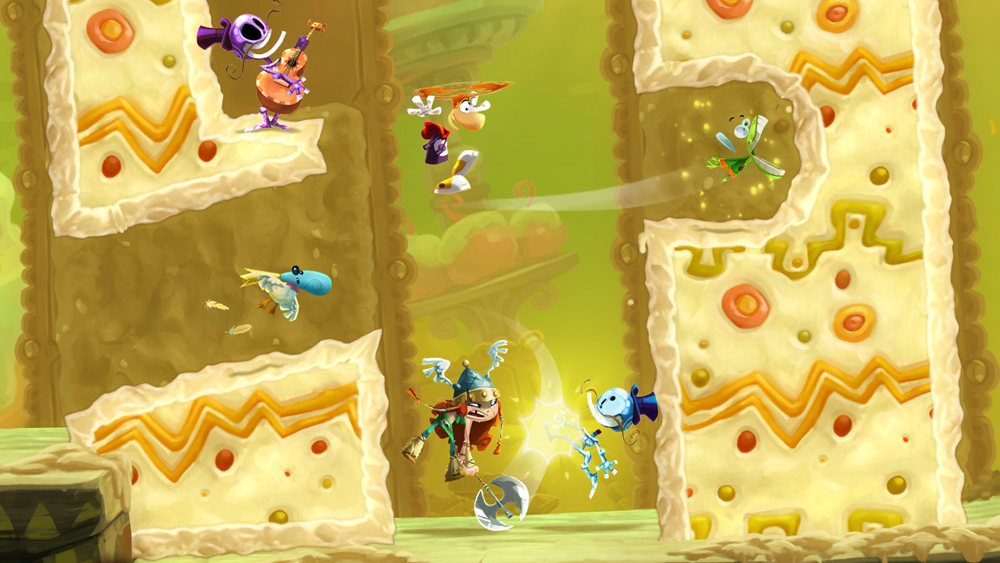1370784468_raymanlegends_screen_fiestadelosmuertos_e3_130610_4h15pmpt_26213