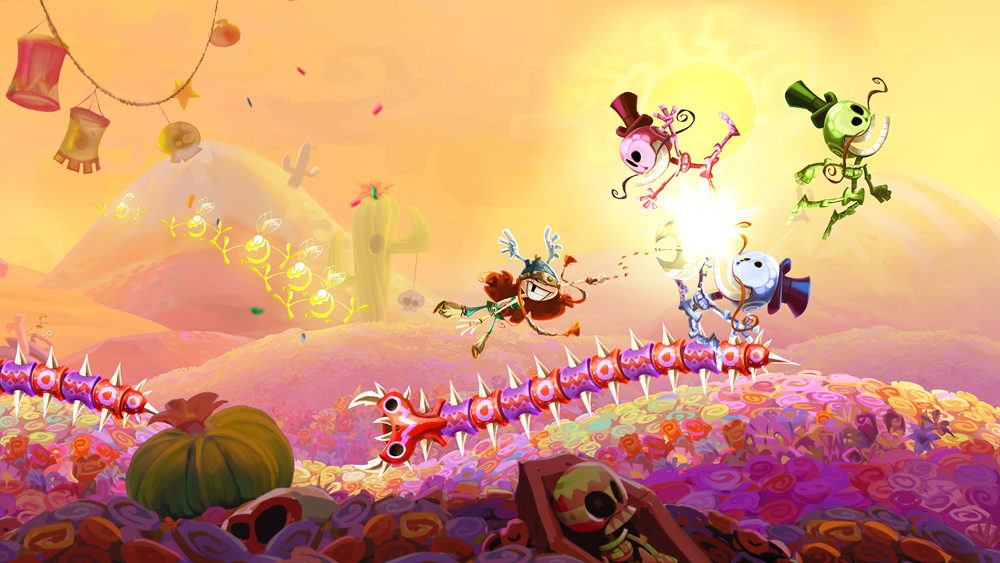 1370784476_raymanlegends_screen_mariachimadness1_e3_130610_4h15pmpt_26213