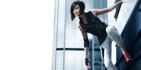 1370925012-mirrors-edge-image-1-600x300