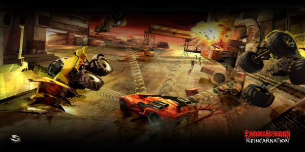 Carmageddon-Reincarnation-screenshot