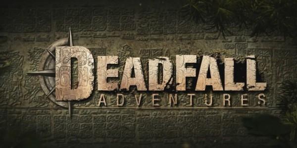 Deadfall-Adventures-Xbox-360-600x300-600x300