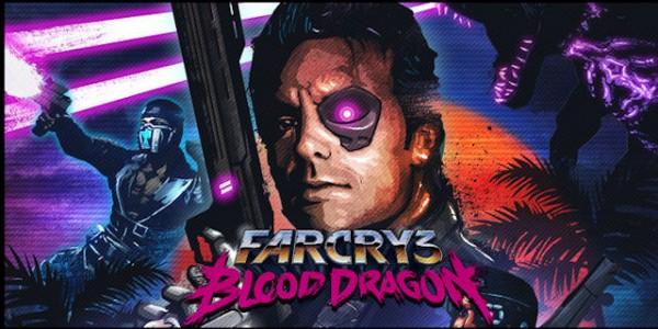 Far-Cry-3-Blood-Dragon-600-x-300