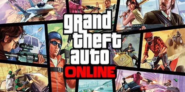 GTA-Online-600x300