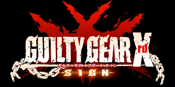 Guilty-Gear-Xrd-SIGN-black-background
