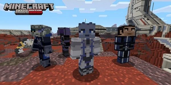 Minecraft_Mass_Effect
