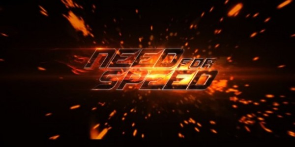 Need-for-Speed-Movie-logo-600x300