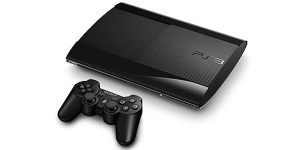 Sony-2012-PS3