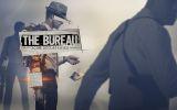 The-Bureau-XCOM-Declassified-Gets-Fresh-Gameplay-Screenshots-9