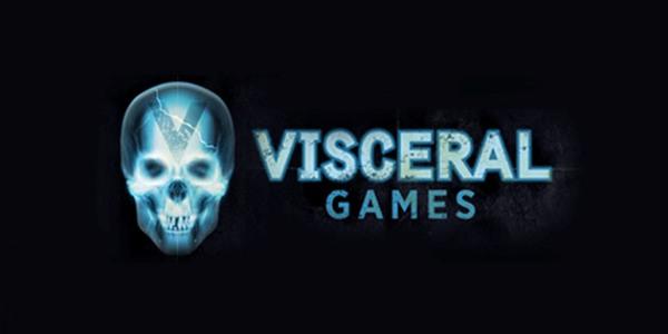 Visceral-Games