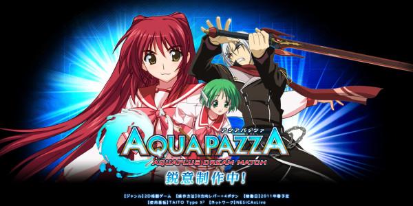 aquapazza-600x300