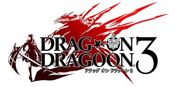 drakengard-3-600x300