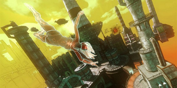 gravity-rush_thumbc-600x300