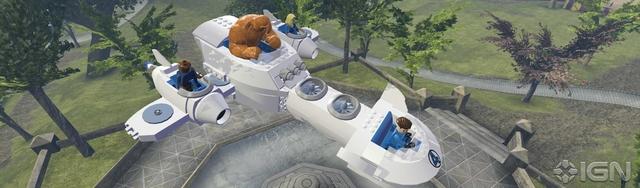 lego-marvel-fantasticar01jpg-e94f62_640w