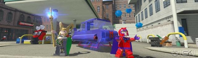 lego-marvel-magnetomobile01jpg-883be2_640w