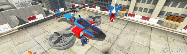 lego-marvel-spidercopter01jpg-883be4_640w