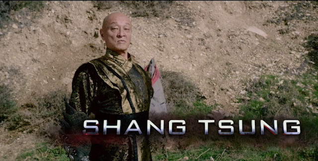 shang-tsung-in-mortal-kombat-legacy-season-2-debut-trailer
