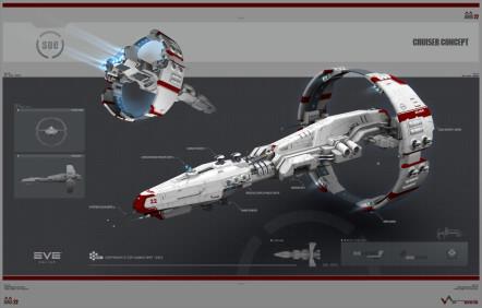 soe-cruiser-big
