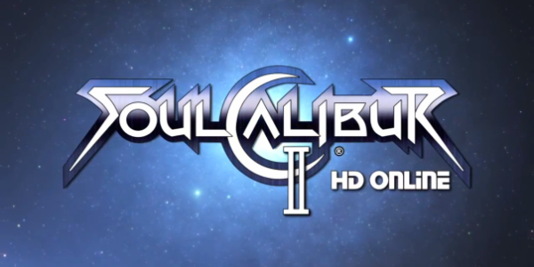 soul-calibur-2-hd