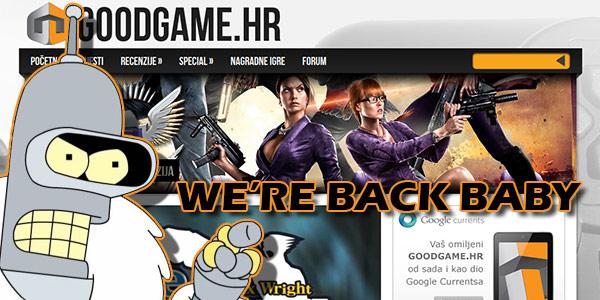 we_re_back