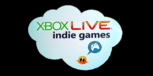 xbox-indie-games