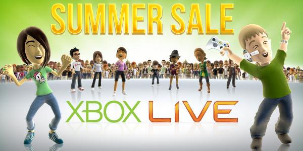 xbox-live-summer-sale-01-600x300
