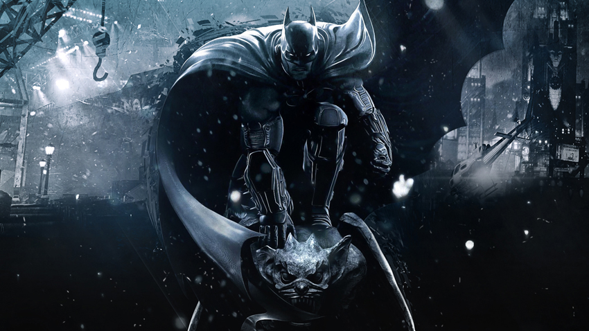 1382299918-batman-arkham-origins
